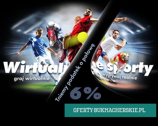 milenium-wirtualne-sporty
