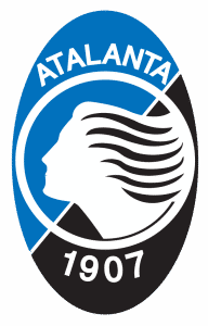 Atalanta-192x300