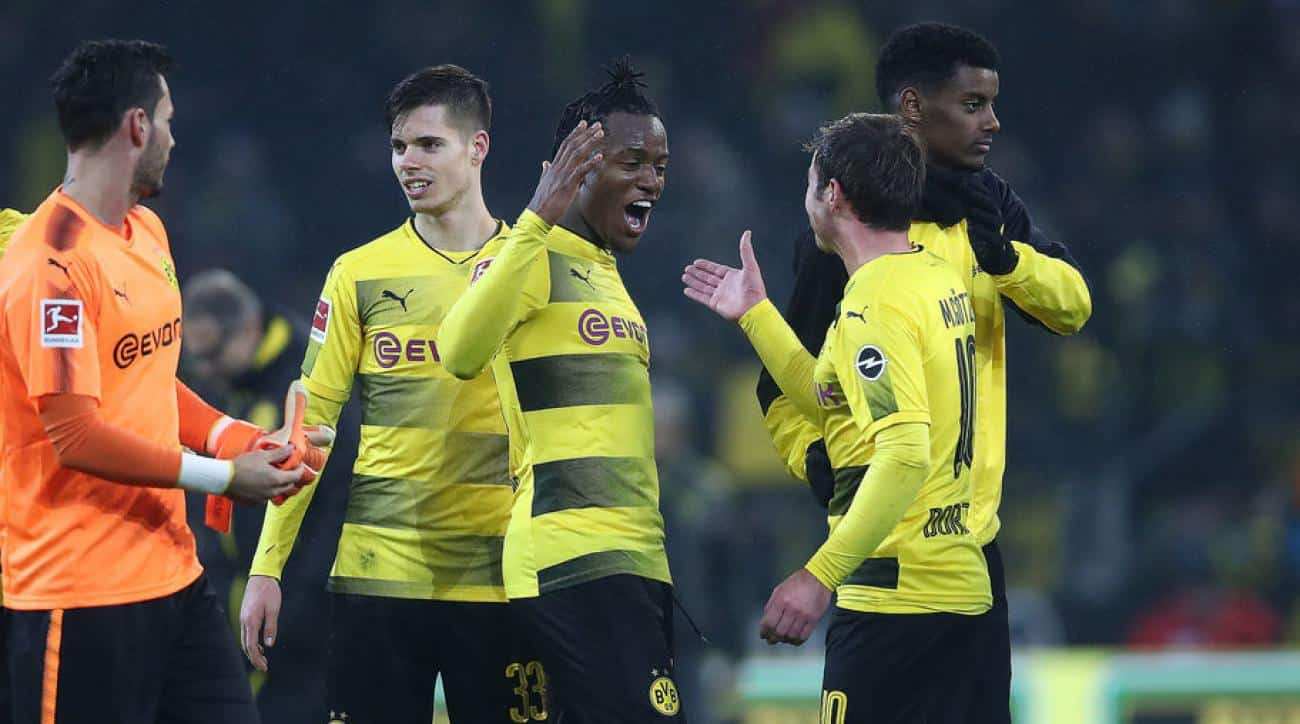 Borussia-Dortmund-vs-Atalanta