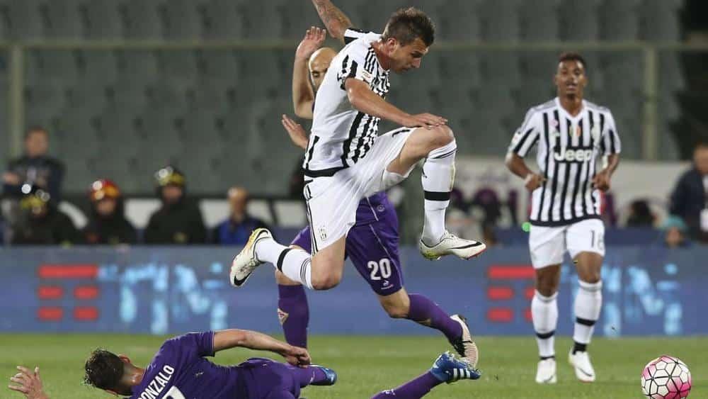 Fiorentina-–-Juventus