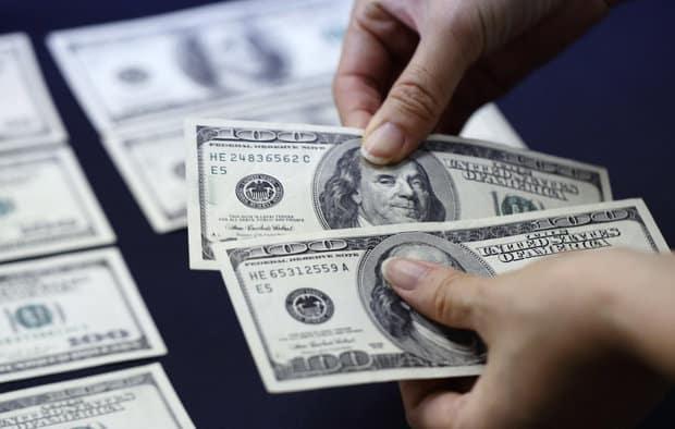 Jaki-bankroll-sobie-ustawić