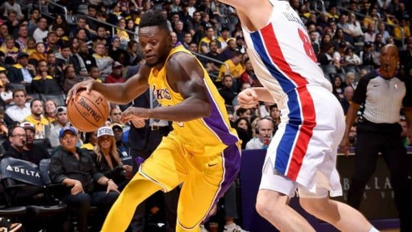 Detroit-Pistons-Los-Angeles-Lakers-e1522143029180