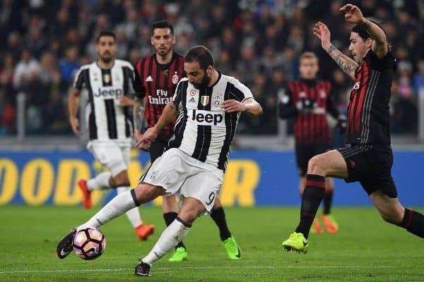 Juventus-vs-Milan-e1522414682159