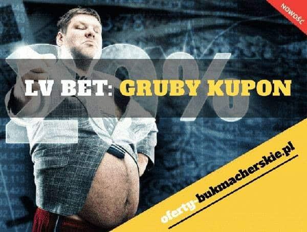 Nowa-promocja-w-LV-BET-Gruby-Kupon