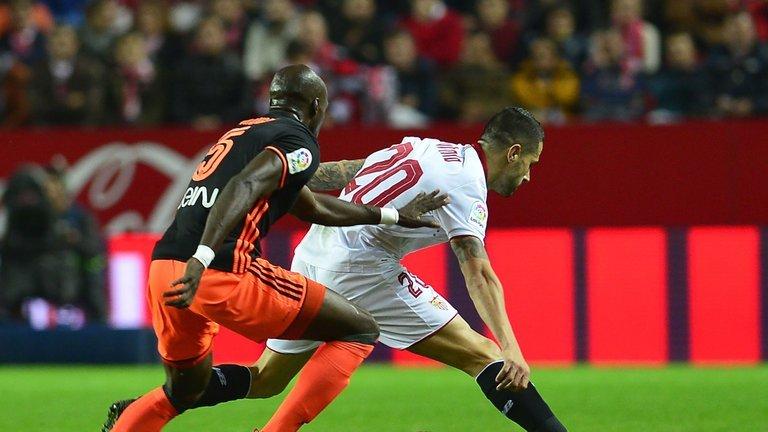 Sevilla-vs-Valencia