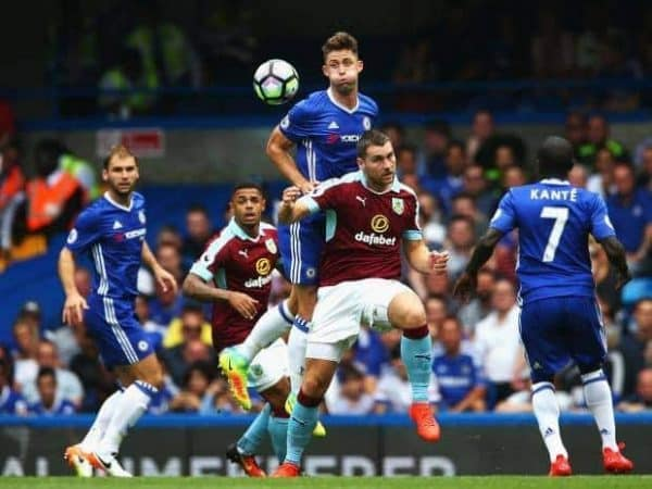 Burnley-vs-Chelsea-e1523610936405