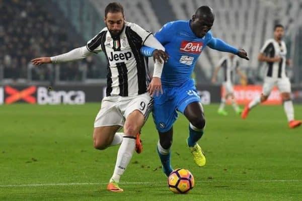 Juventus-vs-Napoli-e1524479104711