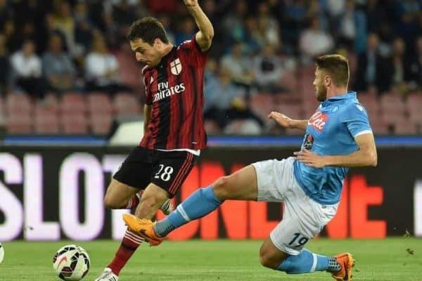 Milan-vs-Napoli-e1523450333238
