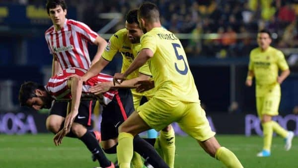 Villarreal-vs-Athletic-Bilbao-e1523092058238