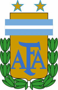 Argentyna-zwiazek-196x300