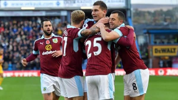 Burnley-vs-Bournemouth-e1526396310582