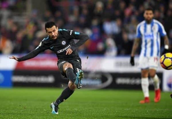Chelsea-vs-Huddersfield-e1525793682479