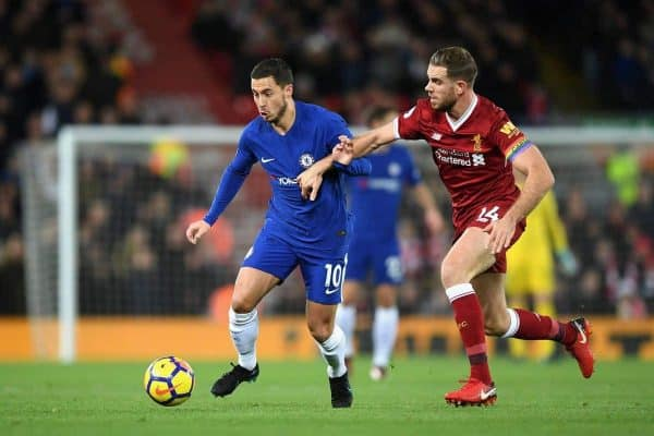 Chelsea-vs-Liverpool-e1525509028151