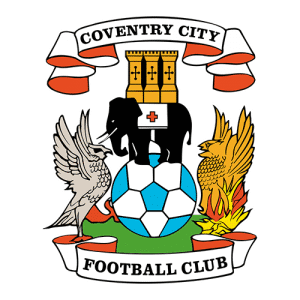 Coventry-City-300x300