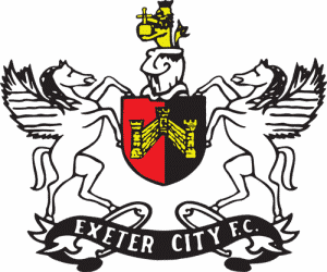 Exeter-City-300x250