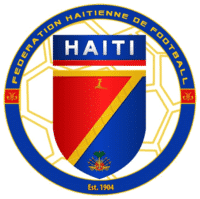 Haiti-zwiazek