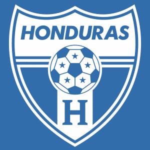 Honduras-football-association-300x300