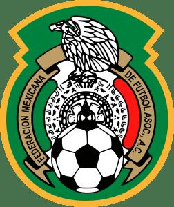 Meksyk-252x300