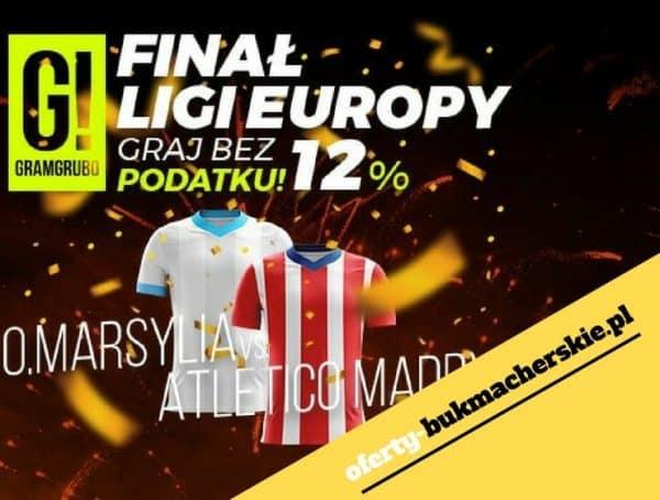 Totolotek-finał-Ligi-Europy-e1526475267140