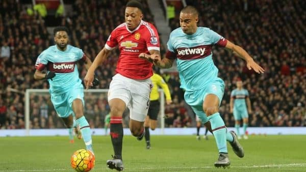 West-Ham-vs-Manchester-Utd-e1525791471734