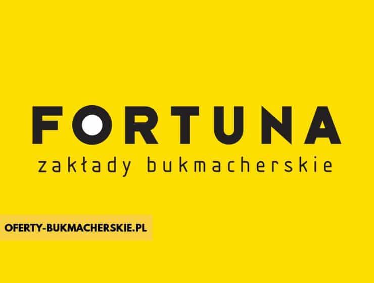 Fortuna Promocje | Fortuna Bonus – zakład bez ryzyka do 120 PLN