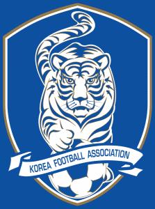 korea-zwiazek-223x300