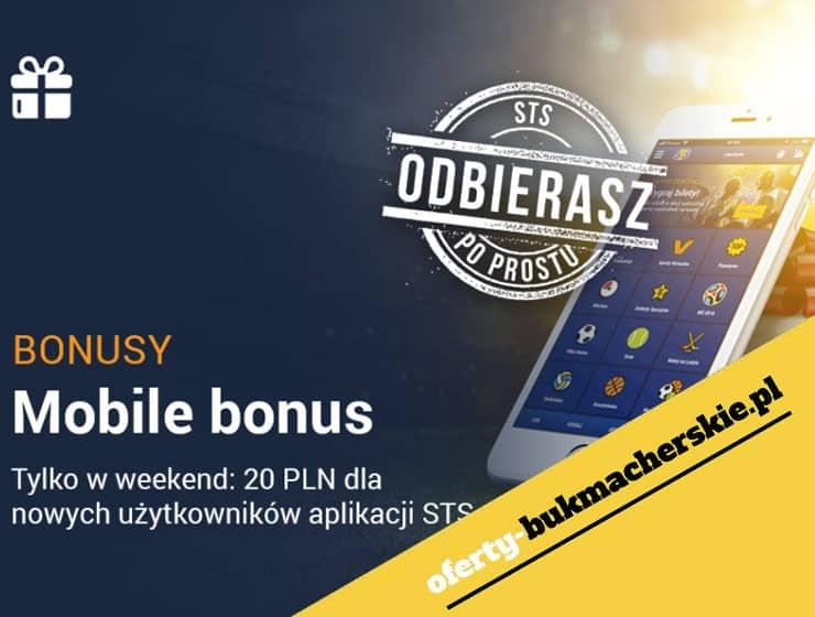 sts-mobile-bonus