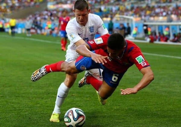 Anglia-vs-Kostaryka-e1528312299142