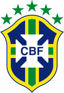 Brazylia-związek-209x300