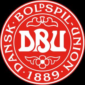 Dania-logo-300x300
