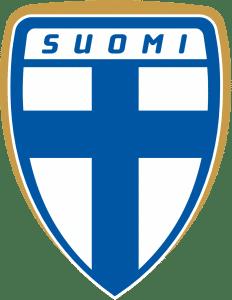 Finlandia-związek-232x300