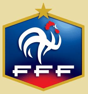 France-zwiazek-pilkarski-280x300