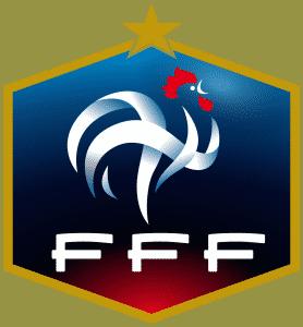 Francja-związek-278x300