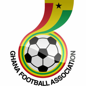 Ghana-związek-300x300