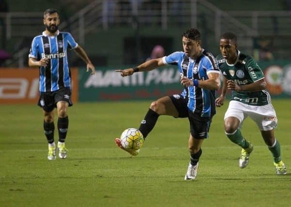 Gremio-vs-Palmeiras-e1528311577913