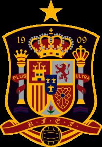 Hiszpania-związek-1-209x300