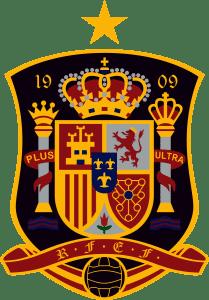 Hiszpania-związek-209x300