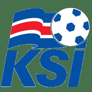 Islandia-związek-300x300
