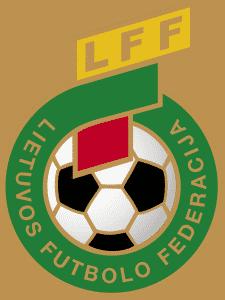 Poznaj typy piłkarskie na spotkanie Polska - Litwa!