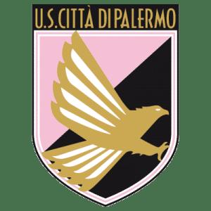Palermo-300x300