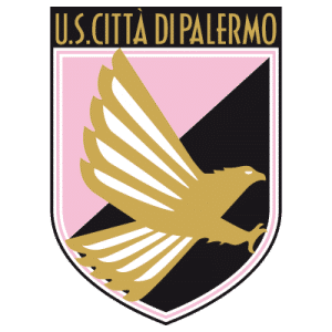 Poznaj typy piłkarskie na spotkanie Palermo - Venezia!