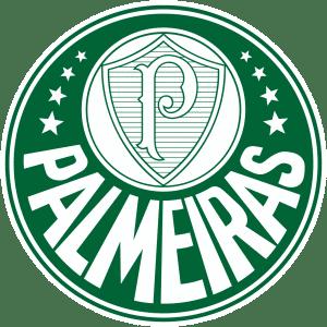 Palmeiras-300x300