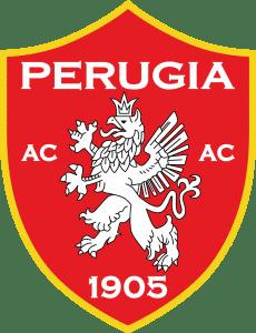 Perugia-230x300