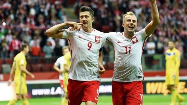 Polska-vs-Litwa-e1528731744855