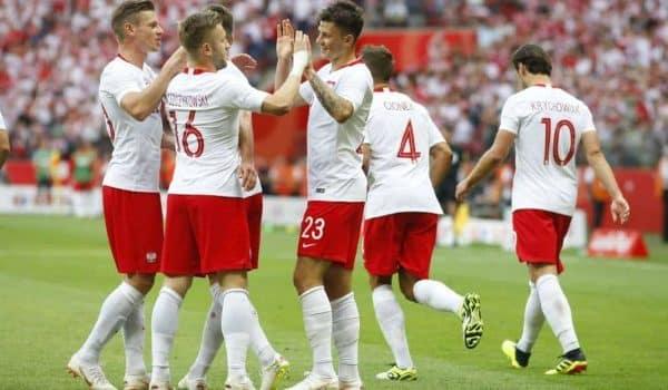 Polska-vs-Senegal-e1529399875726