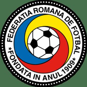 Rumunia-300x300