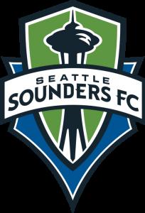 Seattle-Sounders-FC-204x300