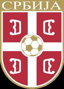 Serbia-logo-214x300