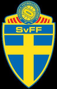 Szwecja-logo-195x300