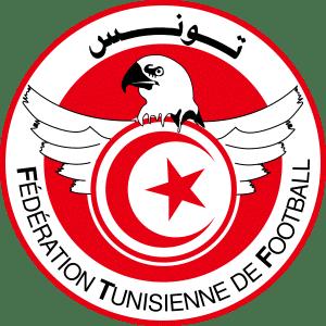 Polskie Zakłady Bukmacherskie typują spotkanie Hiszpania - Tunezja